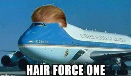 best-damn-photos-hair-force-one
