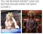 best-damn-photos-beyonce-loo-like-mother-nature