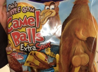 best-damn-photos-camel-balls-gum