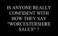 best-damn-photos-confident-saying-worcestershire