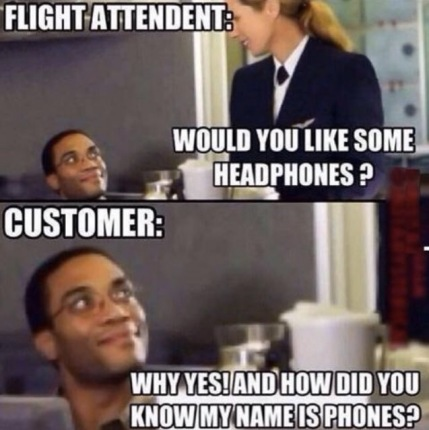 best-damn-photos-flight-attendant